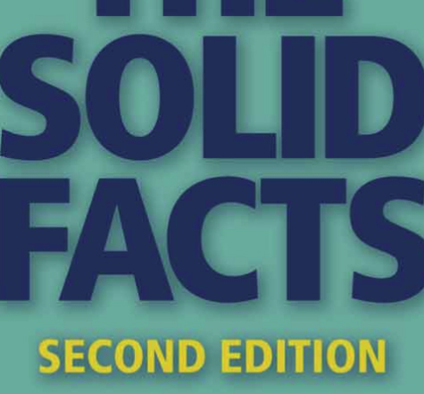 solidfacts