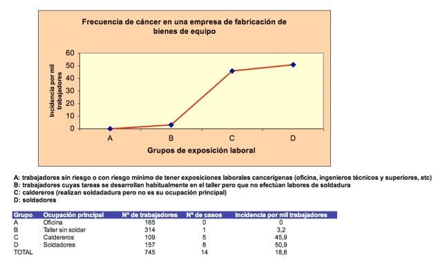 saludcomunitaria_imagenesIV
