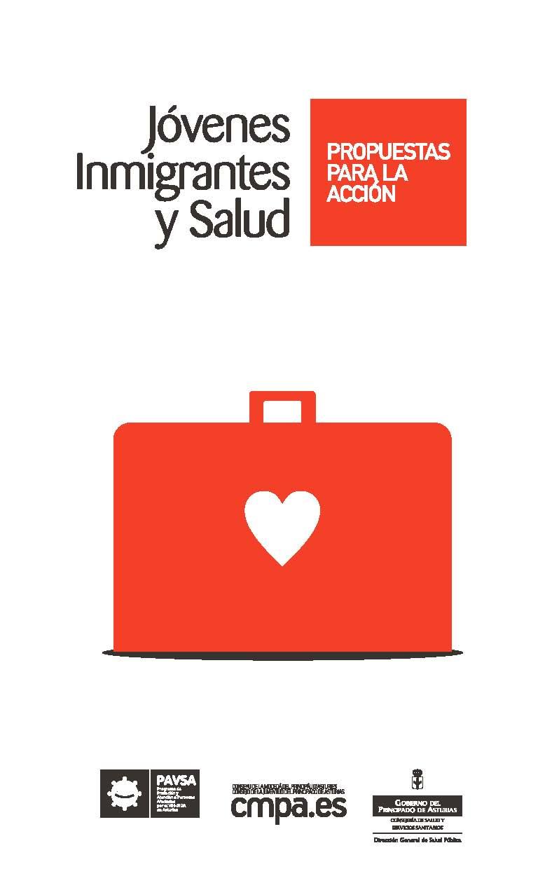 inmigracion-y-salud1
