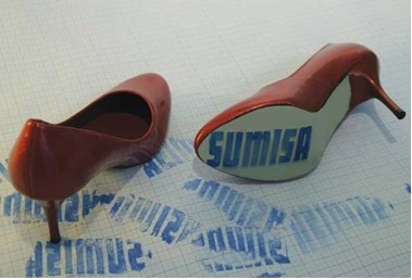 sumisa