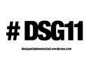 #DSG11 Foro sobre desigualdades sociales en salud