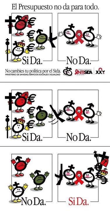 sida noda