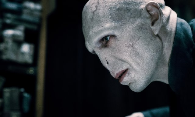 http://saludcomunitaria.files.wordpress.com/2012/05/lord-voldemort.jpg