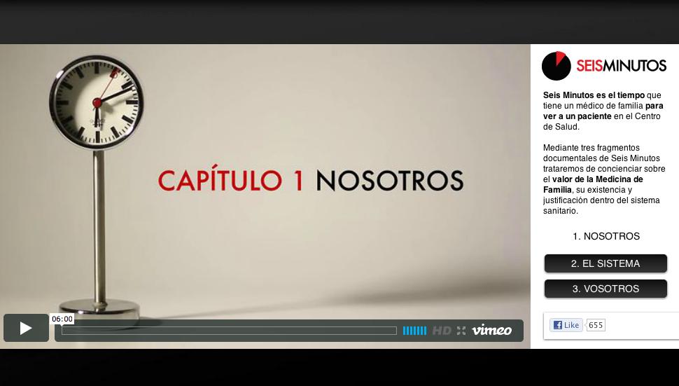 Captura de pantalla 2012-10-30 a las 22.51.24