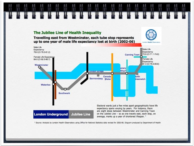 Jubilee Line.048