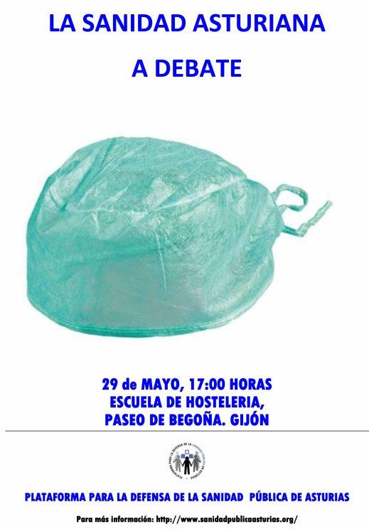 La Sanidad Asturiana CARTEL impr-1