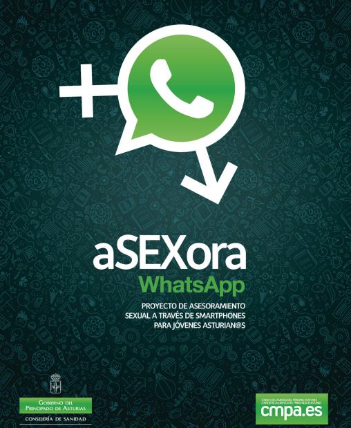 asexora
