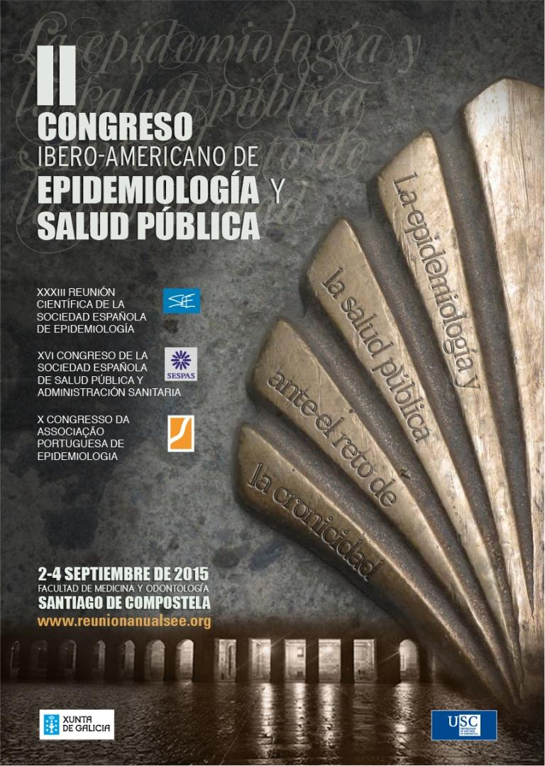 cartel_Congreso SEE_15_seleccion_v5-02