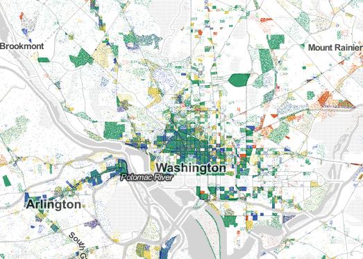 Washington_jobs