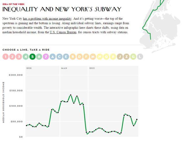 NY map BMB
