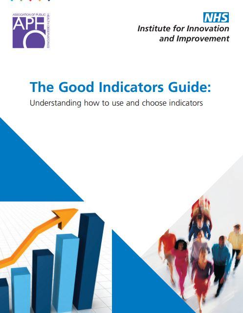 good indicators guide