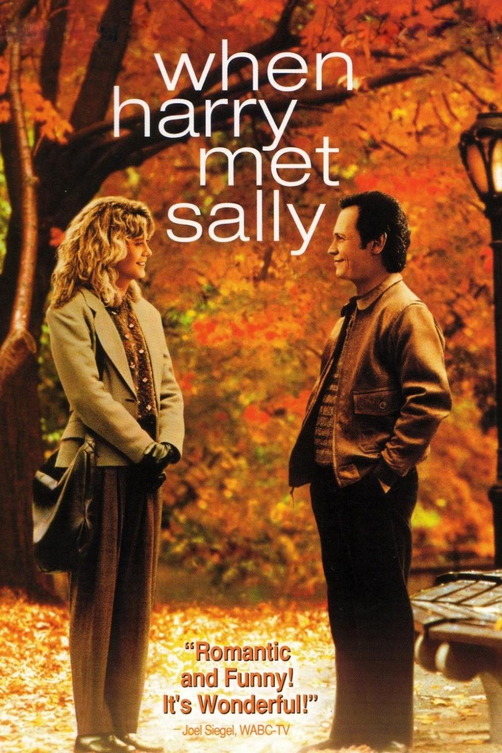 cuando_harry_encontro_a_sally_1989_5