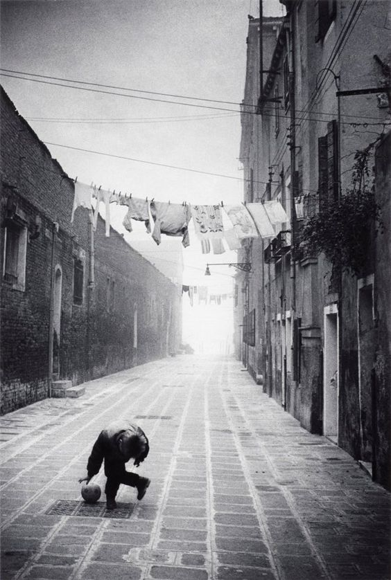 venedig-by-anders-petersen-1989