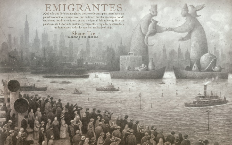 Emigrantes cartel 4.indd