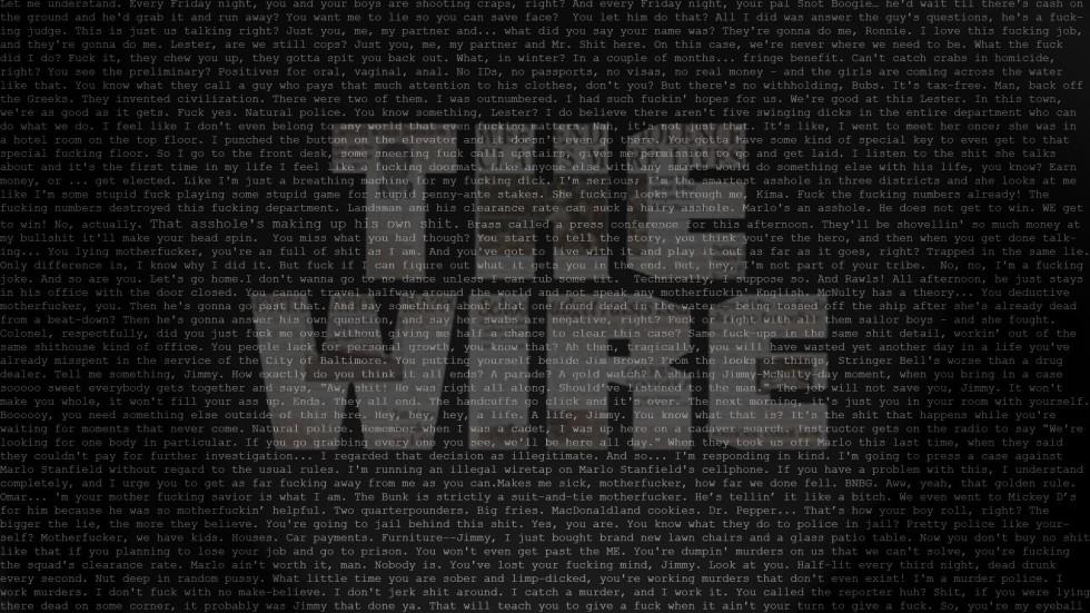 Imagen via http://www.mediavida.com/foro/tv/the-wire-segundo-revisionado-mvdero-527351