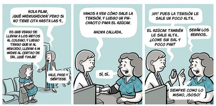 Comic 1a