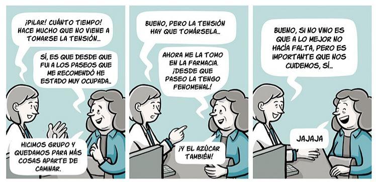 Comic 1c