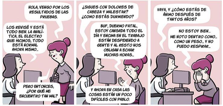Comic 2a