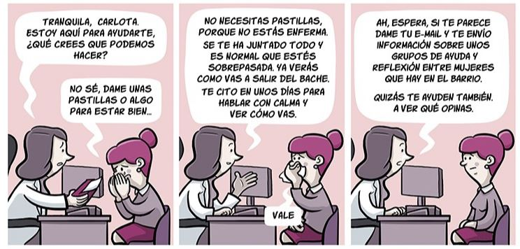 Comic 2b