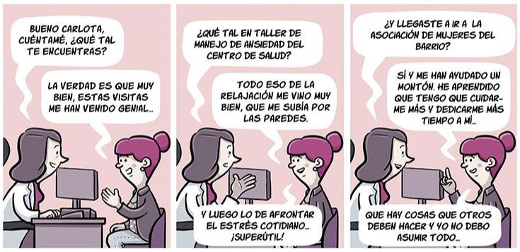 Comic 2c