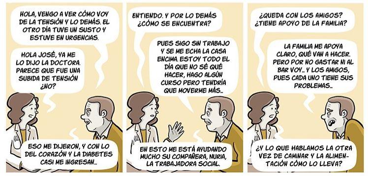 Comic 3a