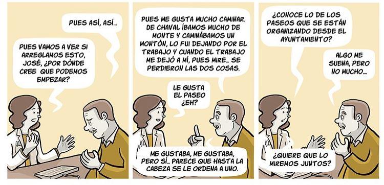Comic 3b