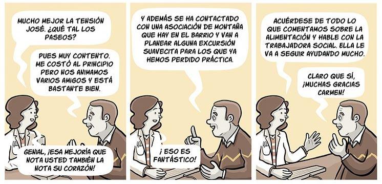Comic 3c